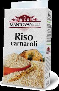 Mantovanelli